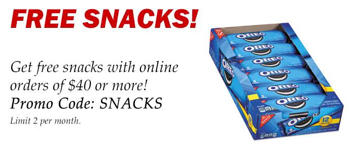 Slidder-snack-Oreo